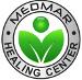 MedMar: Healing Center